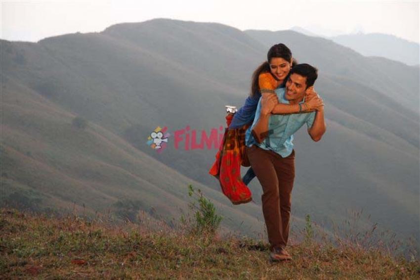 Raju Kannada Medium Photos