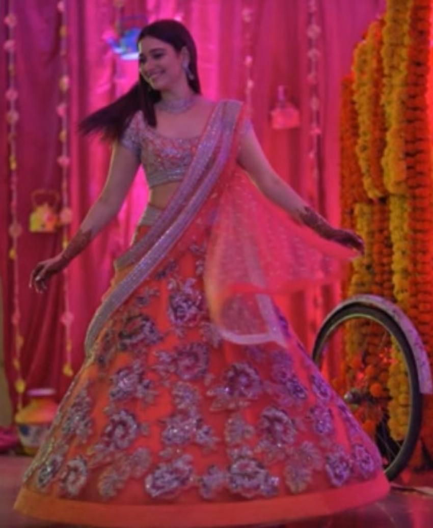 Tamannaah Brother Wedding Unseen Photos