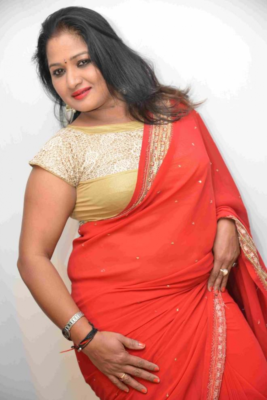 Ganda Oorig Hodaaga Press Meet Photos