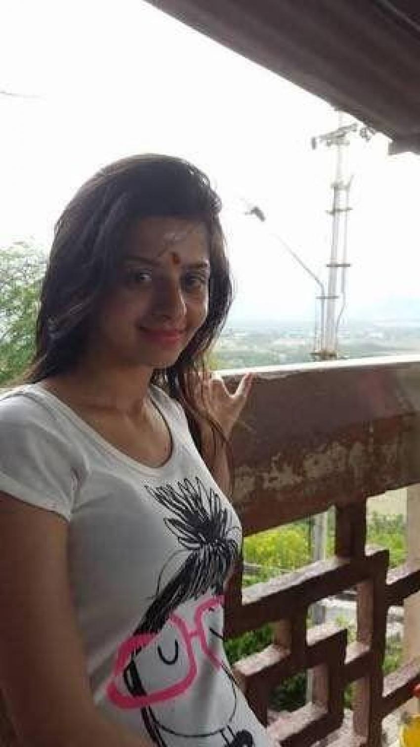 Kanchana 3 Photos