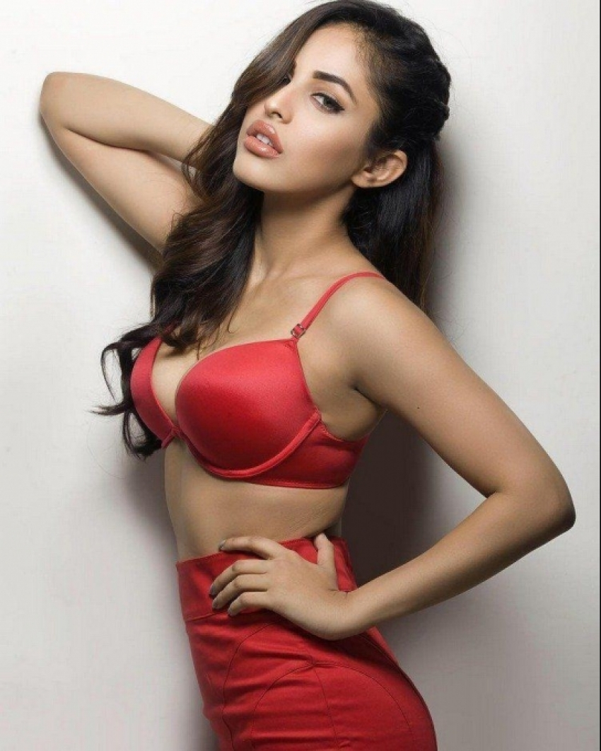 Priya Banerjee Photos