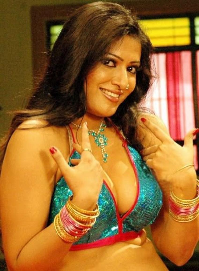 Taslima Sheik Hot Photos