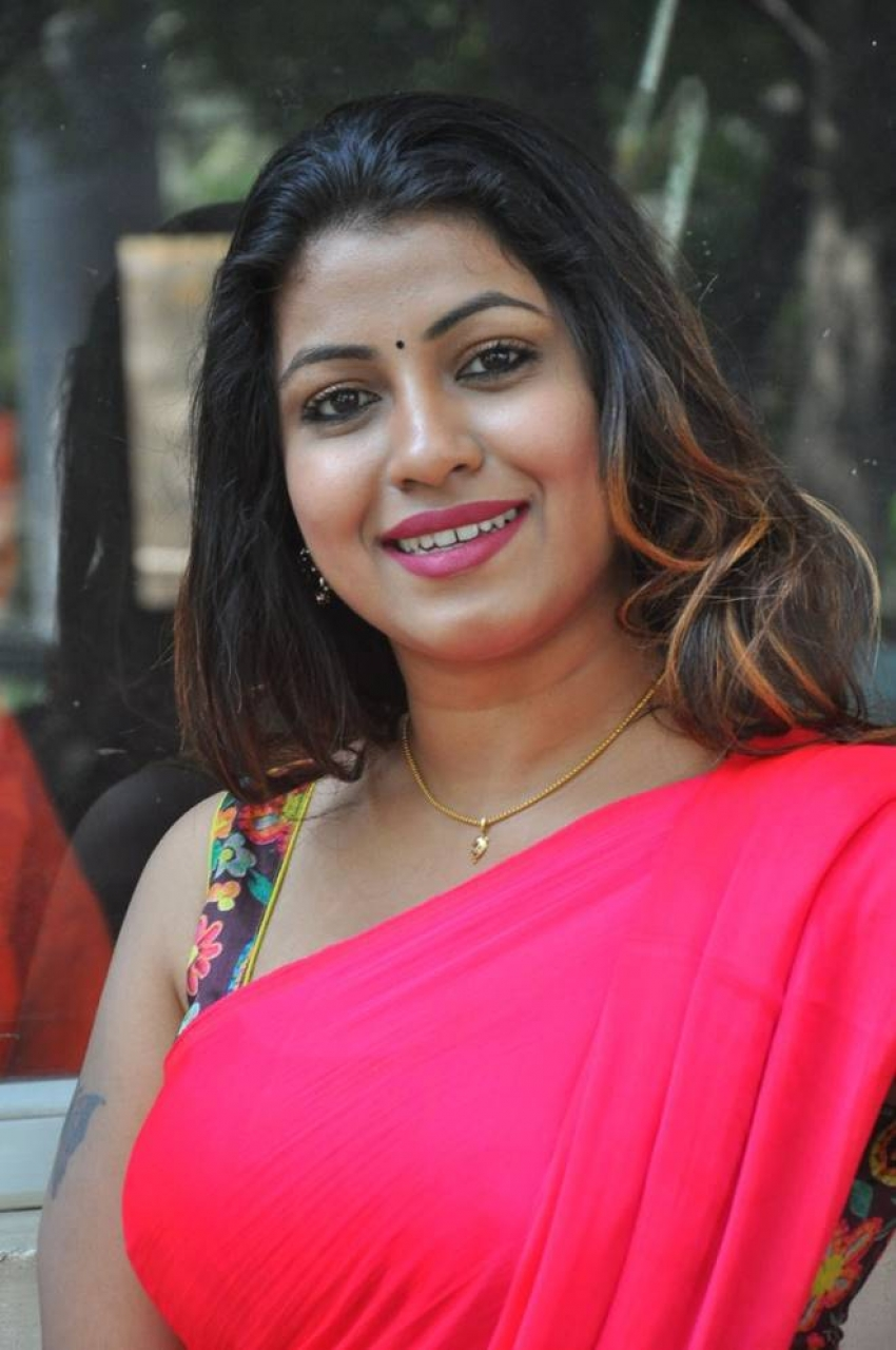 Geethanjali Photos