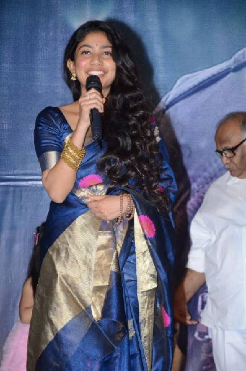 Kanam Movie Pre Release Event Photos