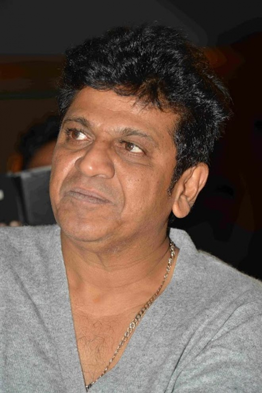 Tagaru Success Meet Photos