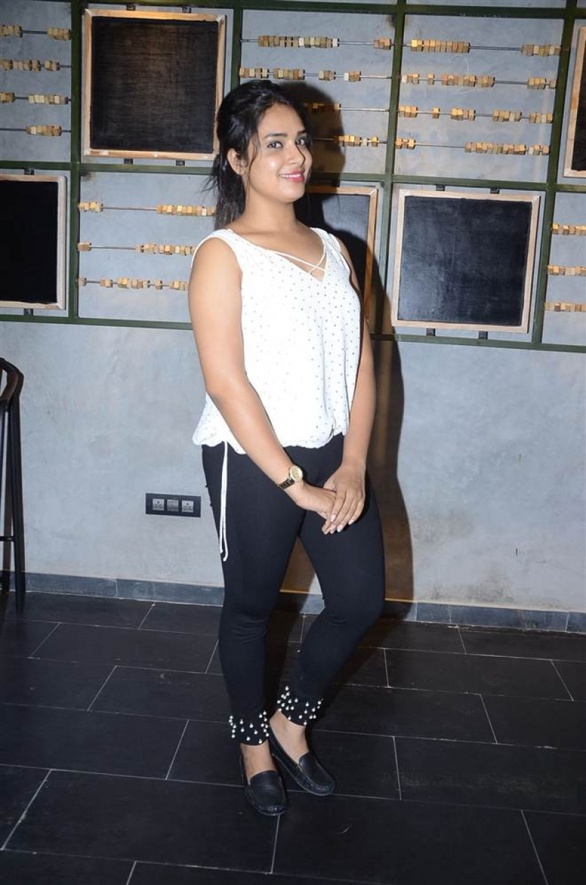 Celebs at Launch of CelebKonect at  KALEIDO PUB at Jubilee Hills Photos