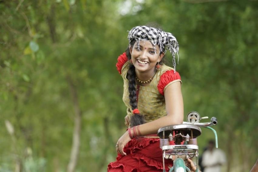 Devakottai Kathai Photos