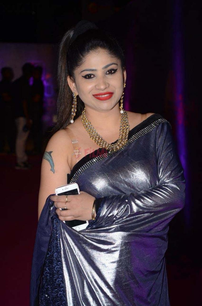Madhu Lagna Das Photos