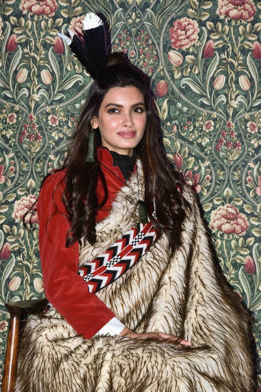 New Zealand Tourism Explore Maori Culture With Diana Penty Photos