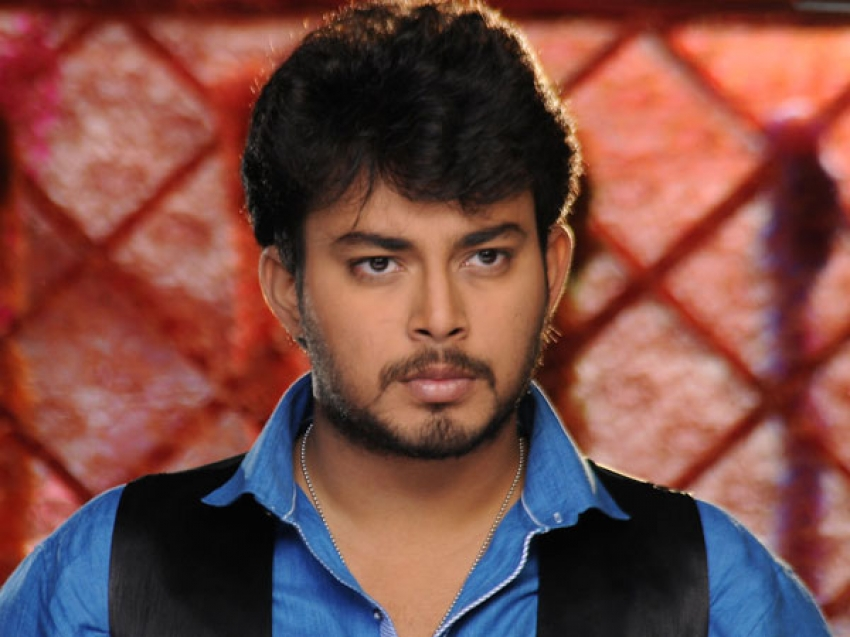Bigg Boss Season 2 Telugu Contestants List Photos