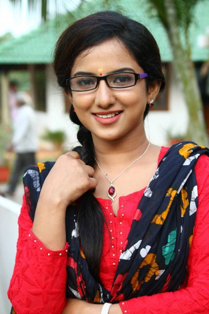Narai Movie Photos
