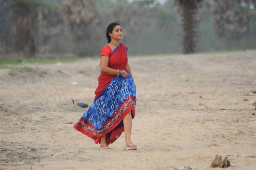 Sagara Theramlo Photos
