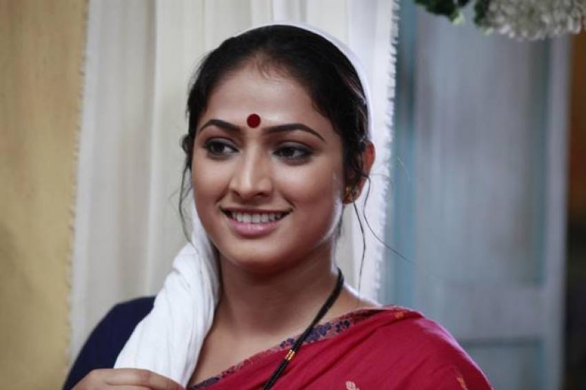 Soojidara (2018) Photos
