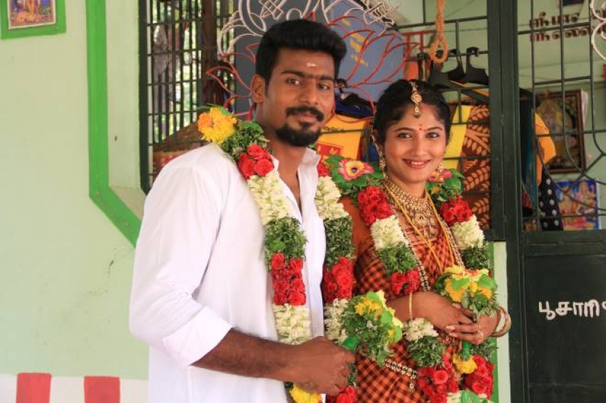 Amman Thayee Photos