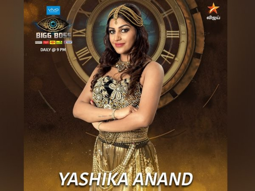 Bigg Boss Tamil 2 Full Contestant List Photos