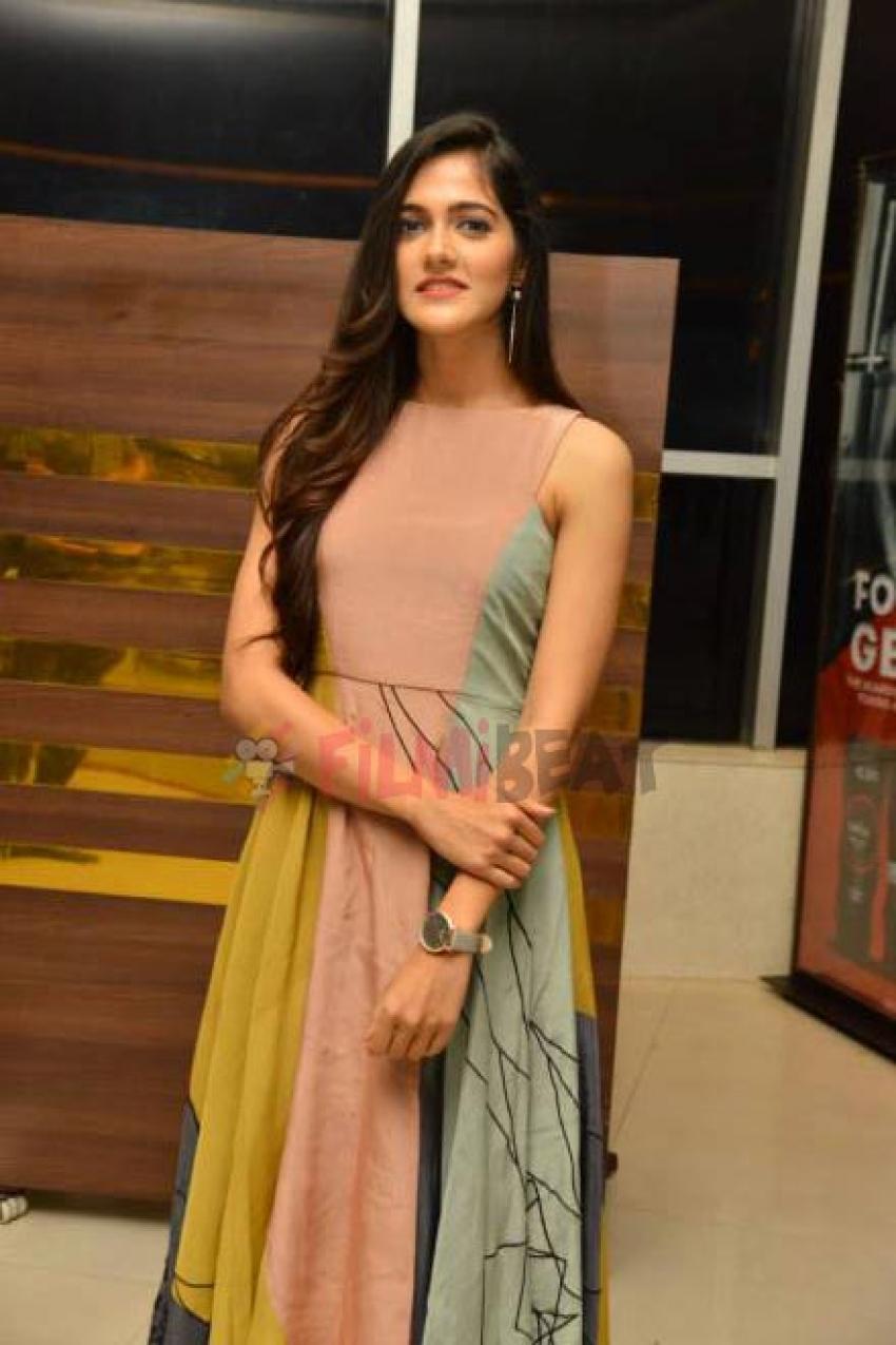 Ee Nagaraniki Emaindhi Movie Premiere Show Photos
