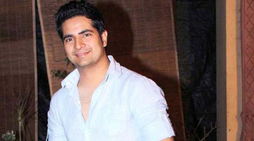 Karan Mehra Photos