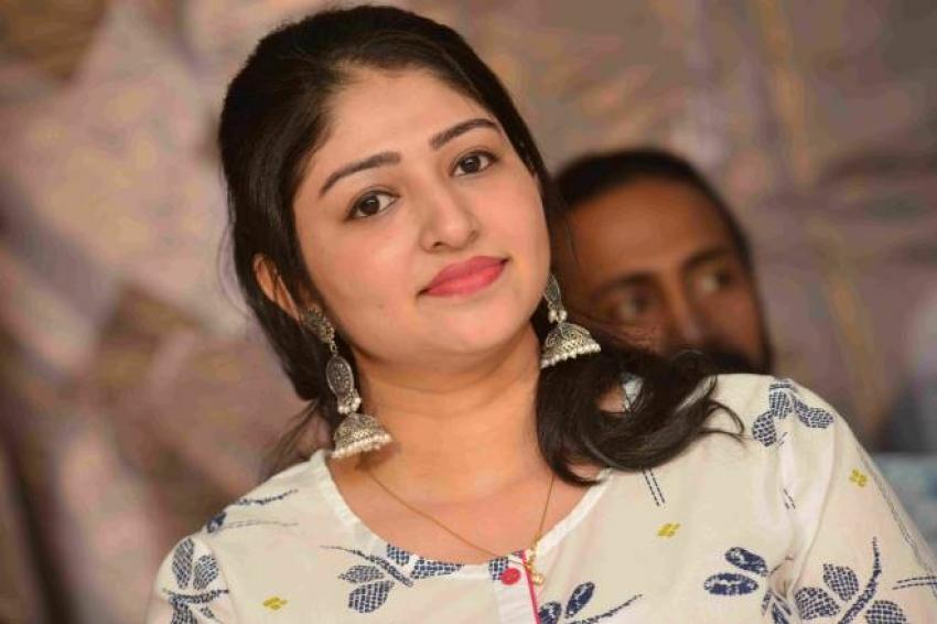 Kulfi movie Press Meet Photos