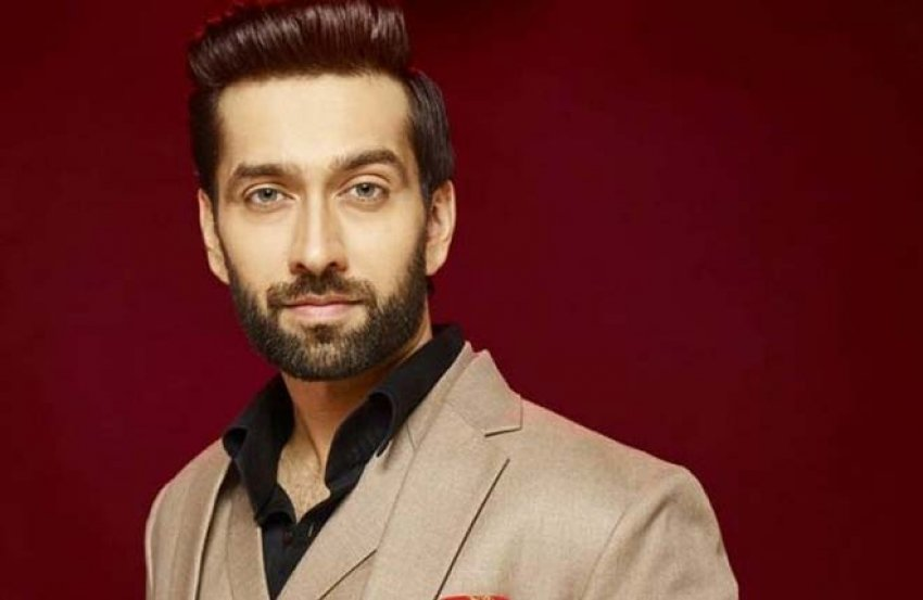 Nakuul Mehta Photos