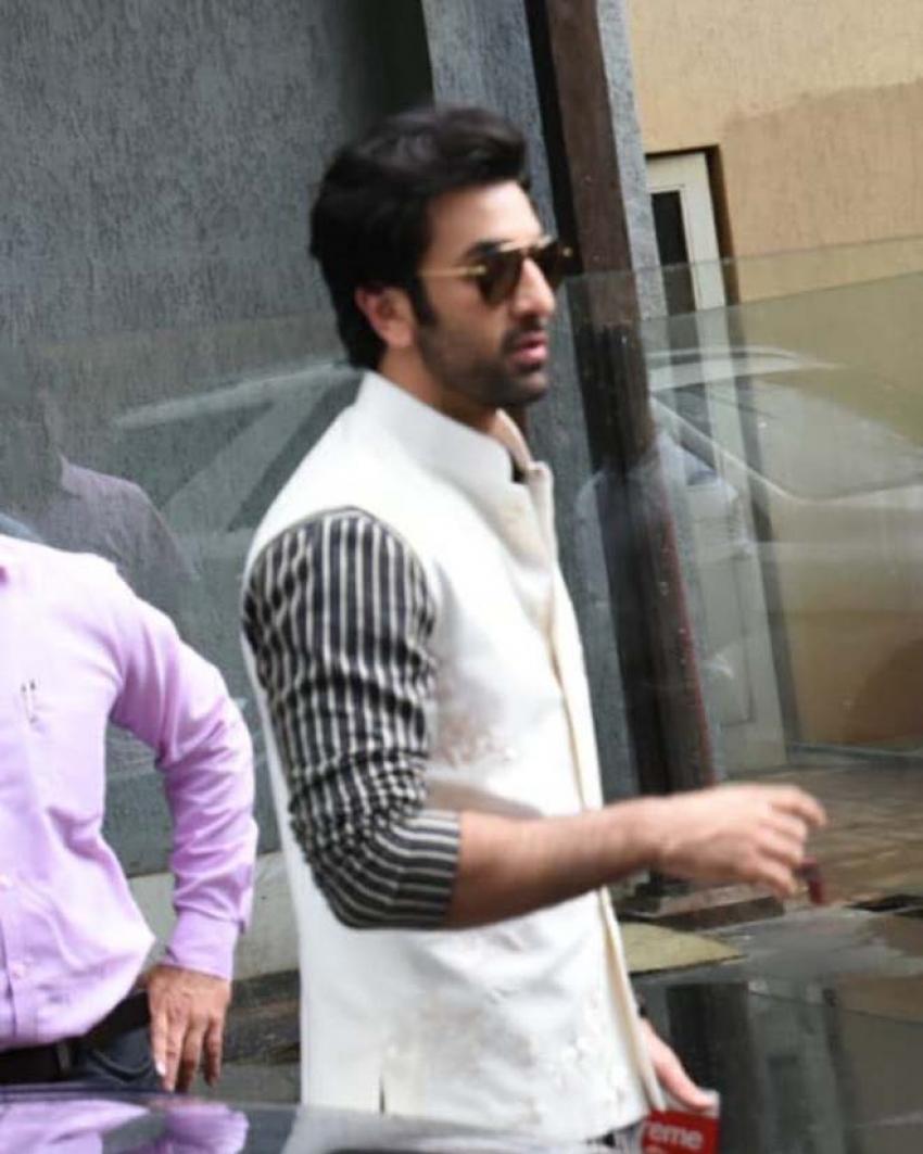 Ranbir Kapoor Photos Hd Latest Images Pictures Stills Of Ranbir