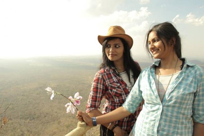 Sanjeevani Photos