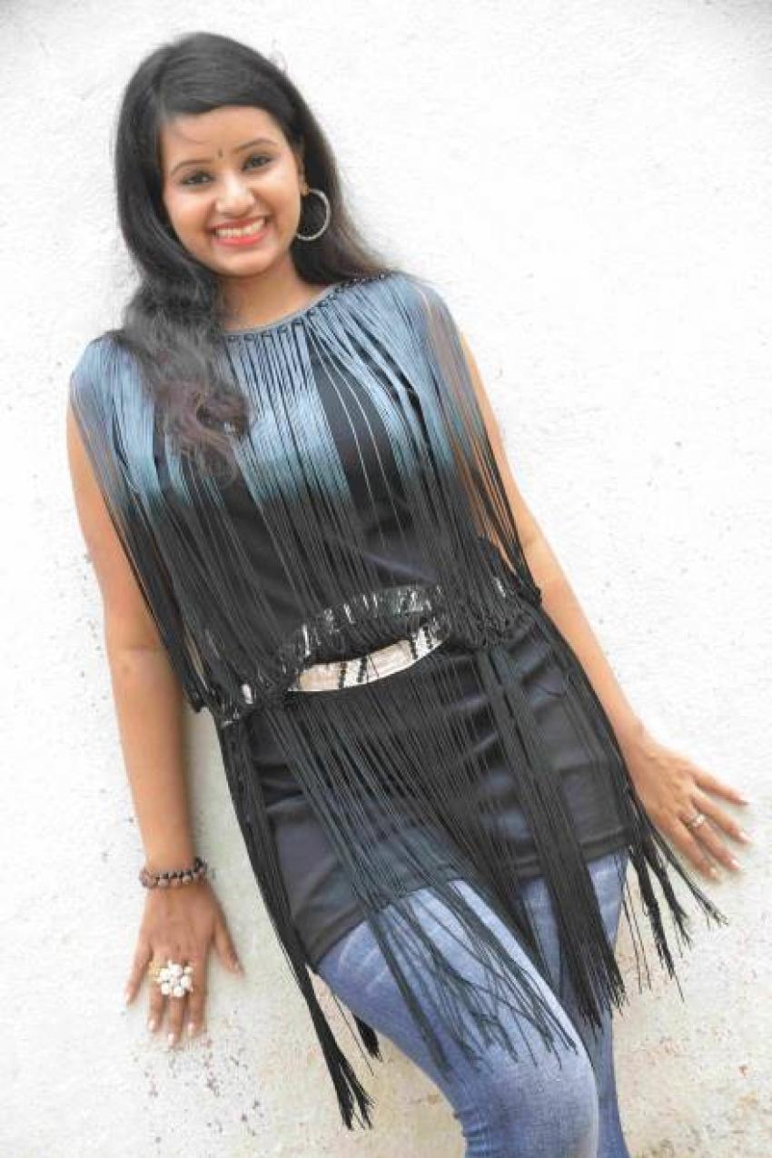 Dachchu Deepu 2018 Movie Pooja And Press Meet Photos