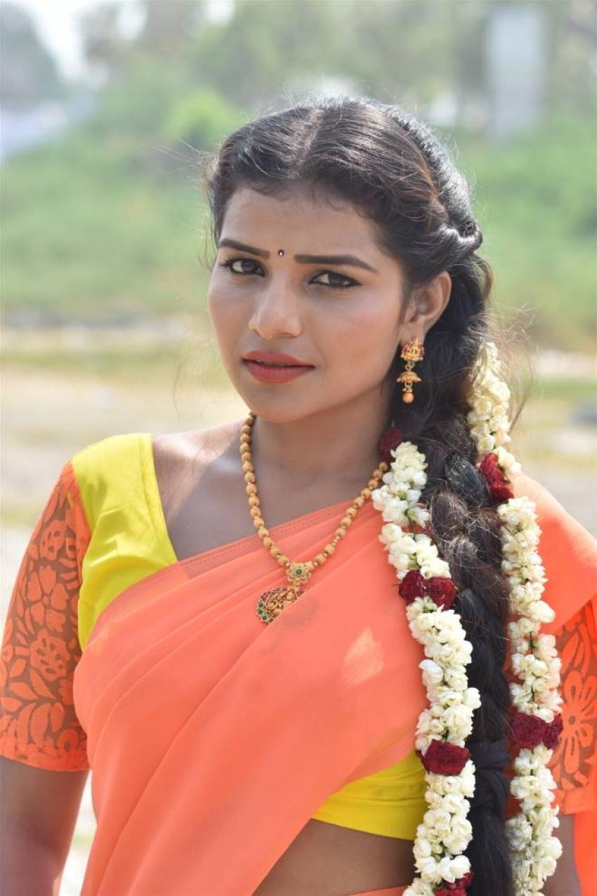Kalavaani Sirruki Photos