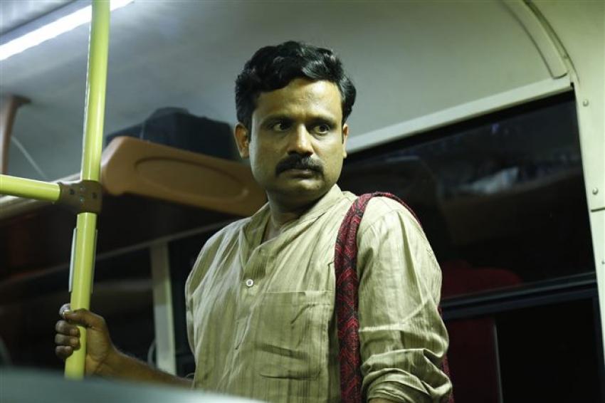 Prayanikara Gamanakke Photos
