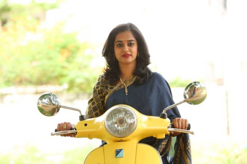 Vishvamitra Photos