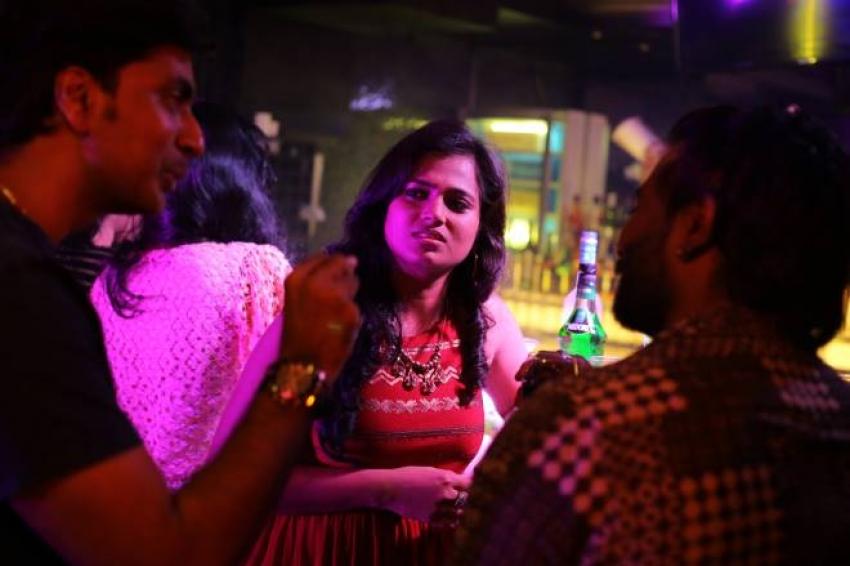 Aan Devathai Photos