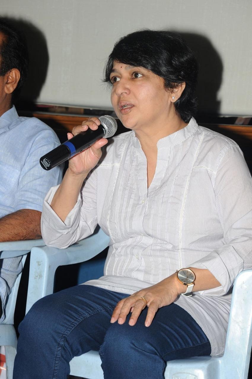 B Jaya Photos
