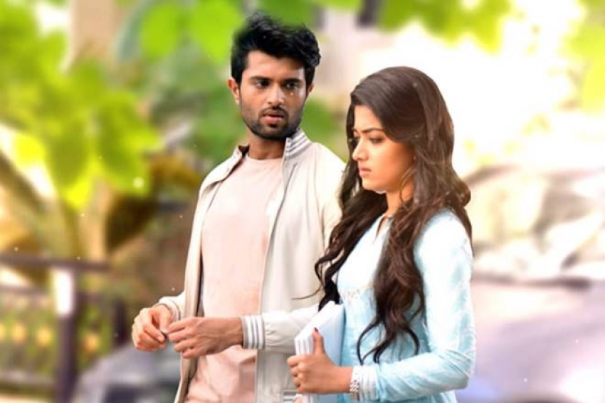 geetha govindam movie hd download with subtitles in tamilrockers