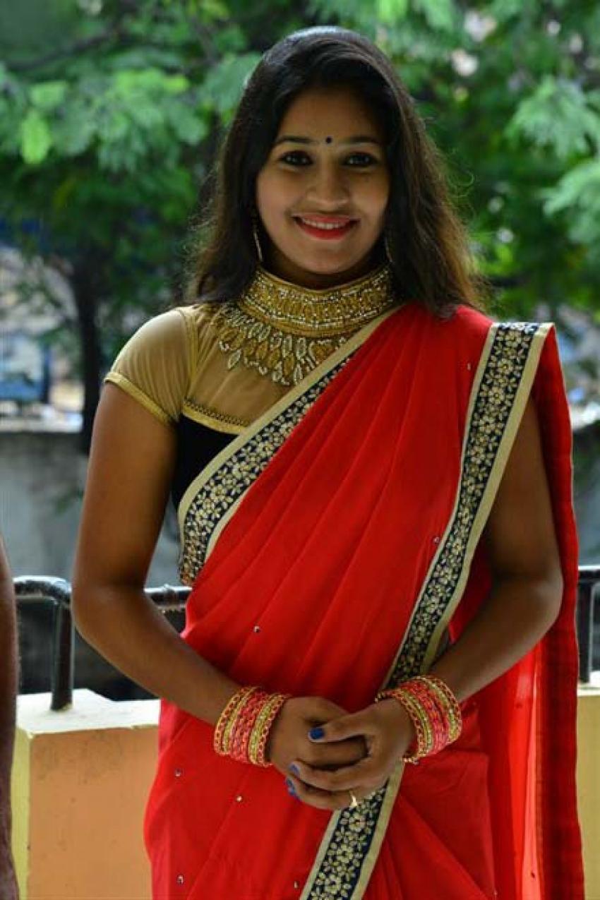 Indavi Movie Audio Launch Photos