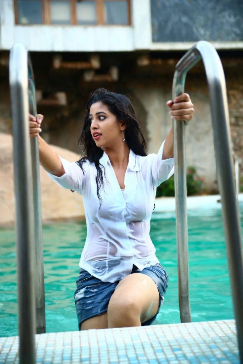 Moodu Puvvulu Aaru Kaayalu Photos