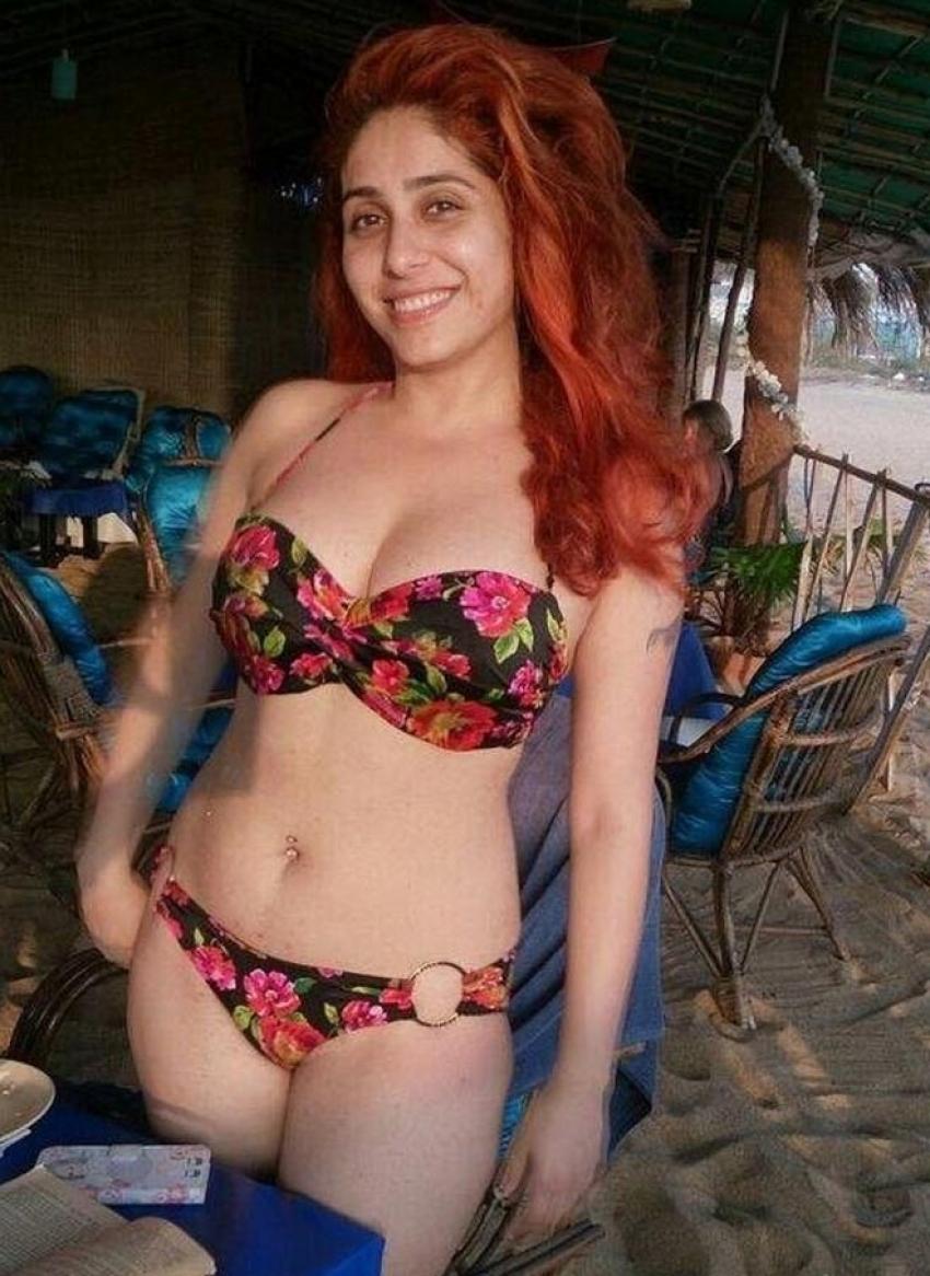 Neha Bhasin Photos