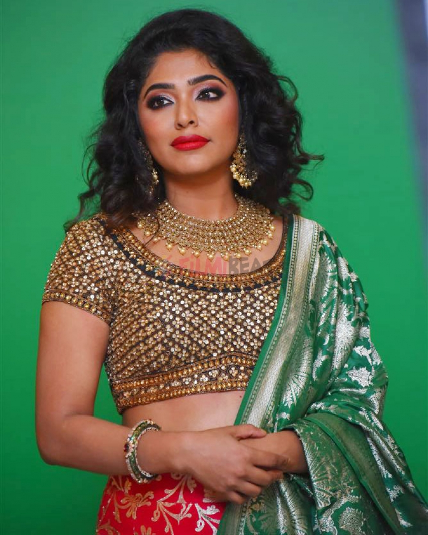 Rima Kallingal Photos