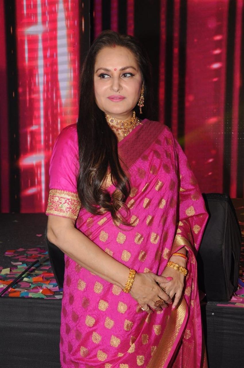 & TV Launch Bash Photos