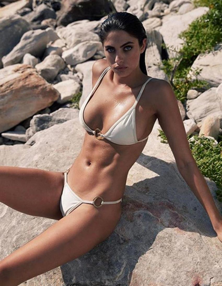 Austin bikini model galleries 512