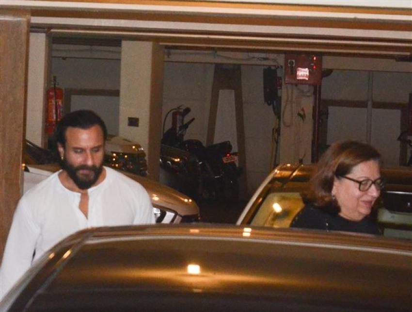 Kareena Kapoor Birthday Photos