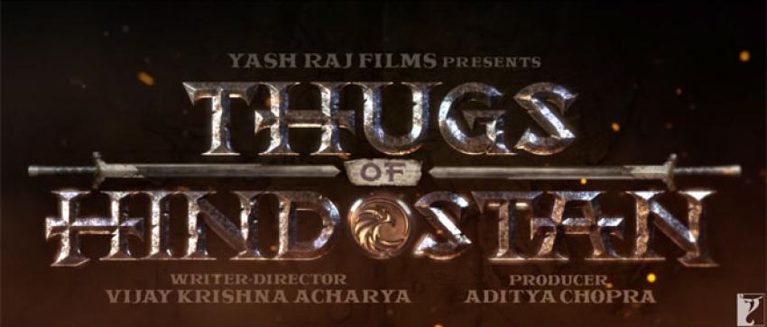 Thugs Of Hindostan Photos