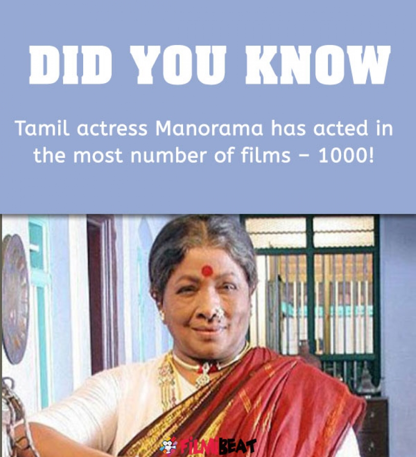 Your Attention Please! Did You Know? Photos