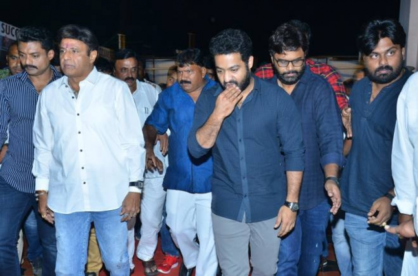 aravinda-sametha-movie-success-meet-aravinda-samet
