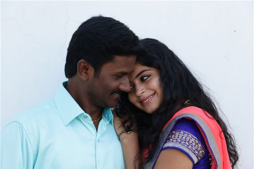 Karimugan Photos