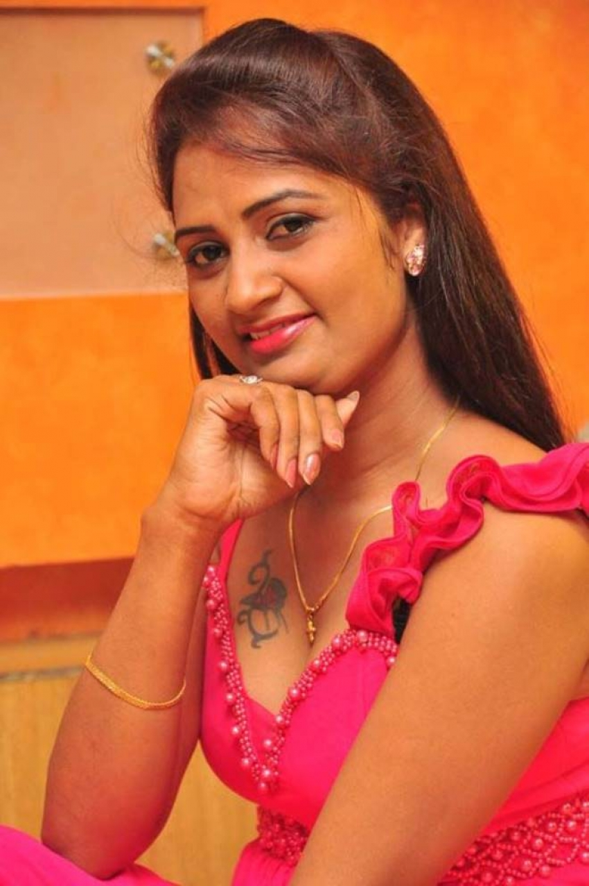 Kaveri Hot Photoshoot Photos