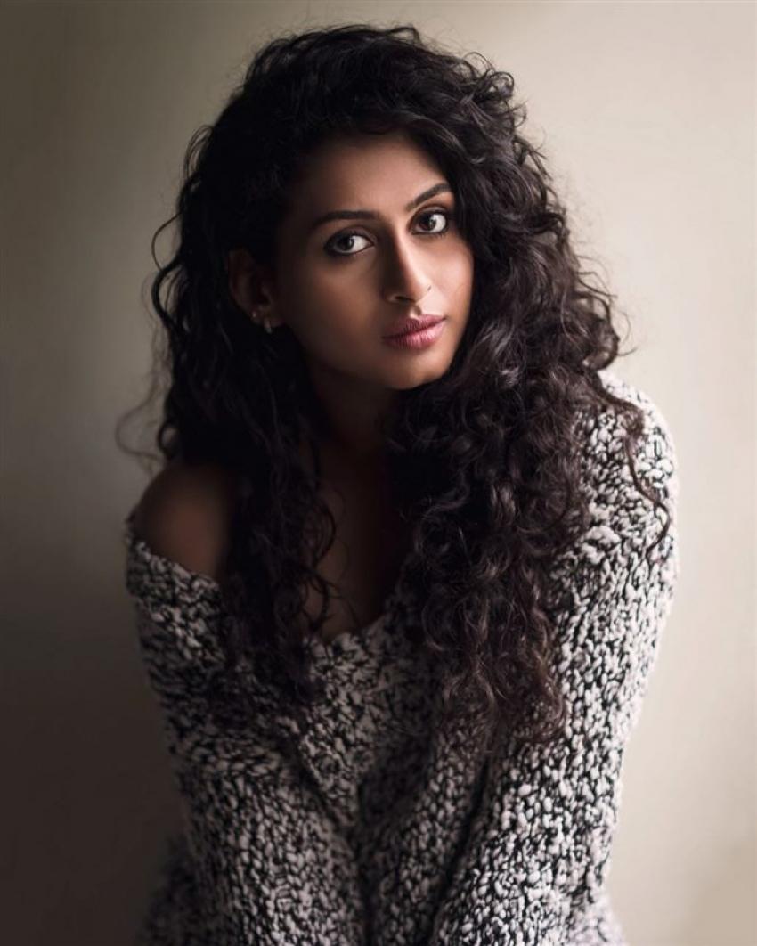 Nitya Naresh Photos