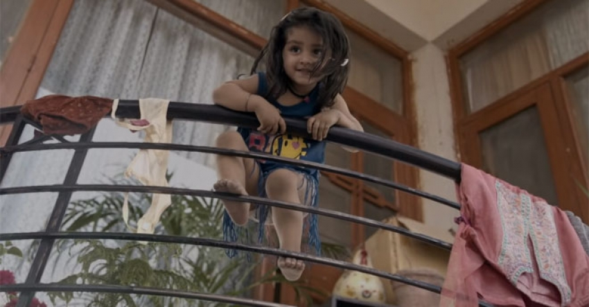 Pihu Photos