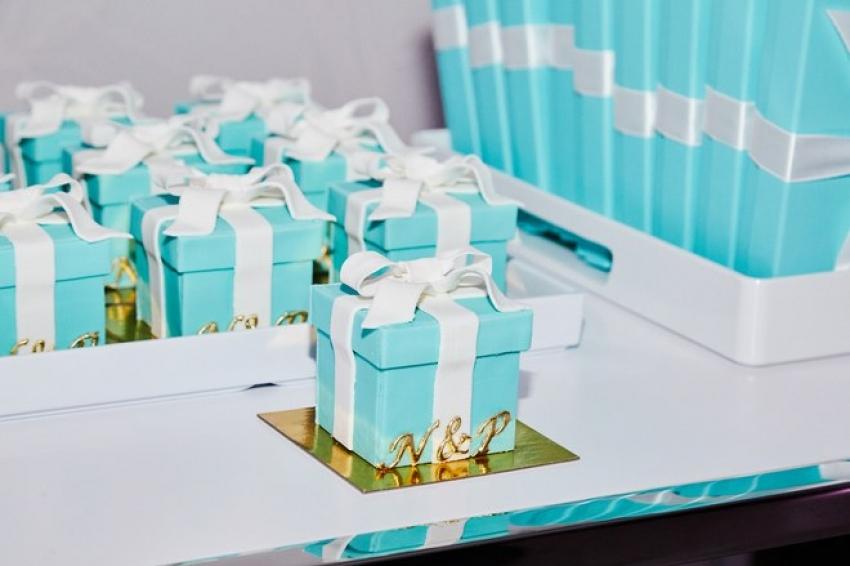 Priyanka Chopra's Bridal shower Heralds Beginning Of Wedding Celebrations With Nick Jonas Photos