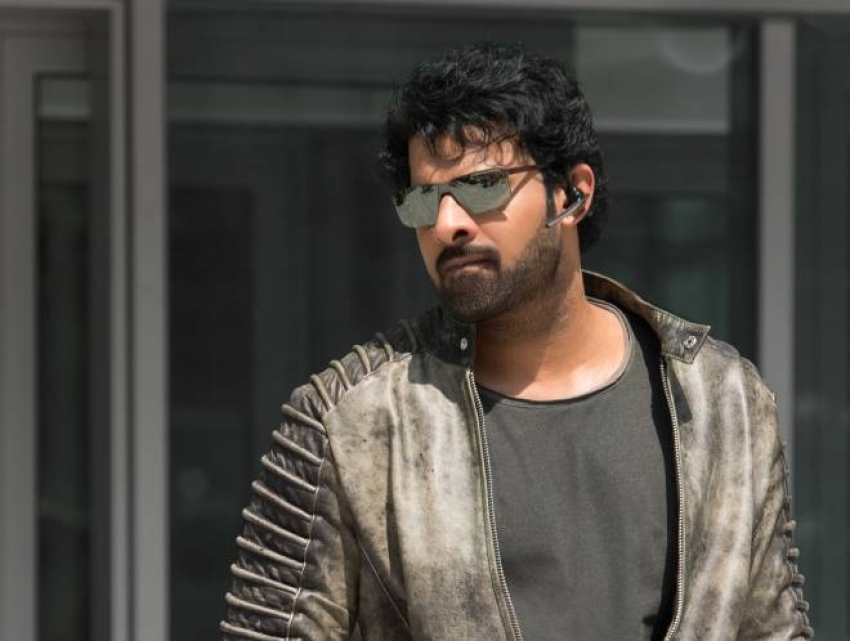 Saaho Photos Hd Images Pictures Stills First Look Posters Of