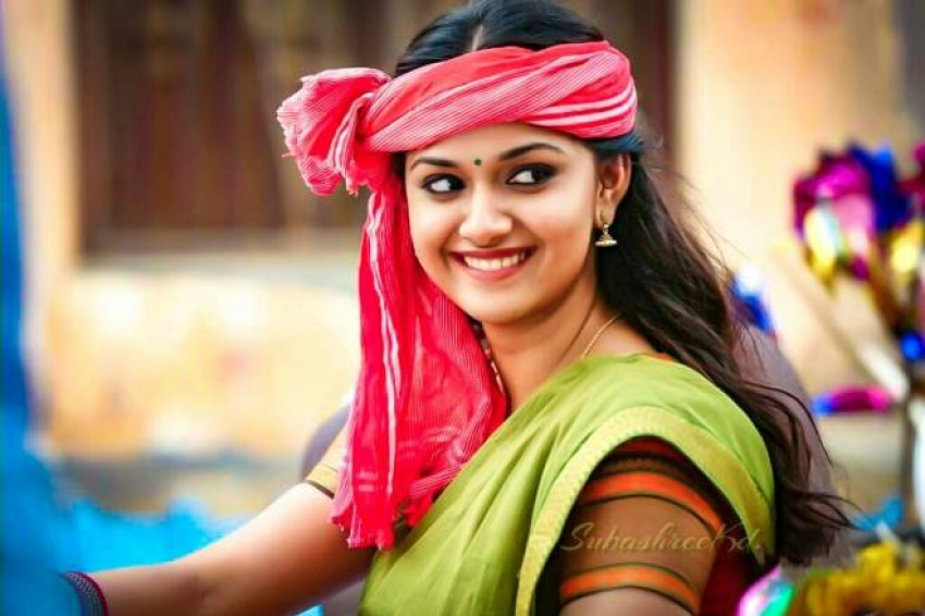 Sandakozhi 2 Photos
