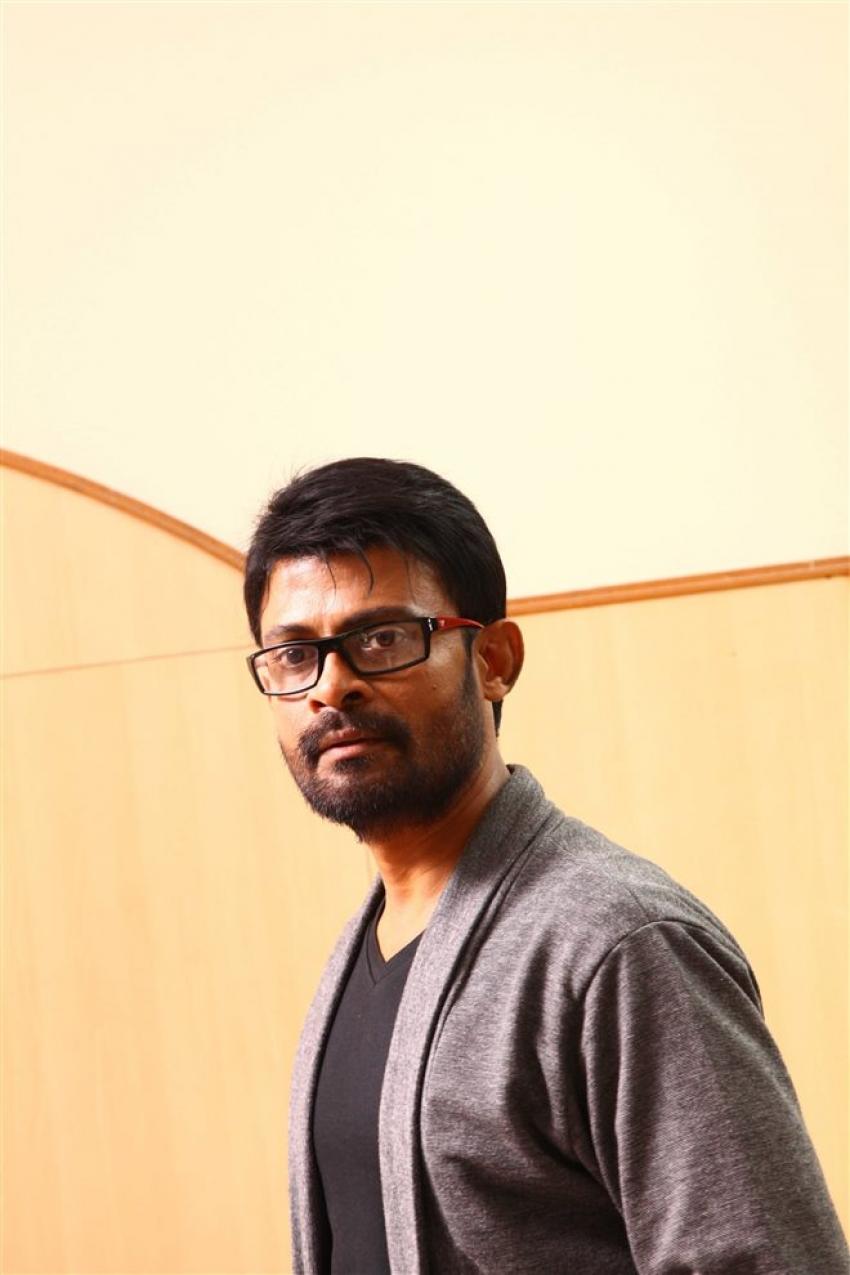 Srikaara Photos